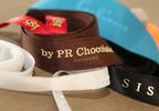 J-Me Packaging - Lummen - Ribbon