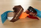 J-Me Packaging - Lummen- Ribbon