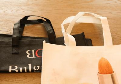 J-Me Packaging - Lummen - Herbruikbare tassen