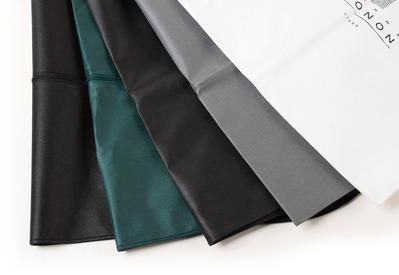 J-Me Packaging - Lummen - Sacs à vêtements