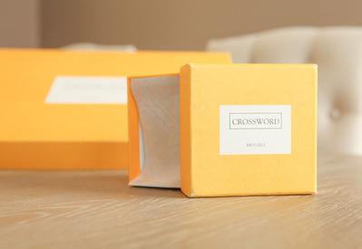 J-Me Packaging - Lummen - Étiquettes